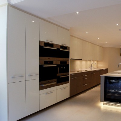 projects-gallery-5