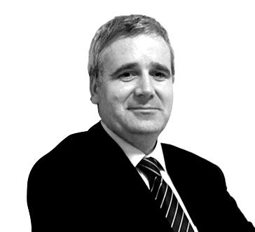 David Wheatley